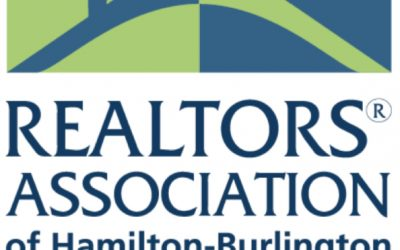 Choice for Buyers, healthy market for Sellers – April Stats