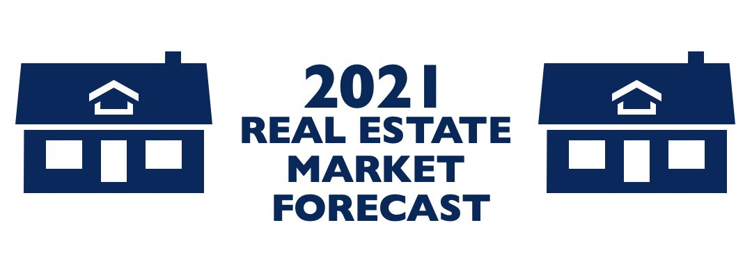 2021 Real Estate Crystal Ball